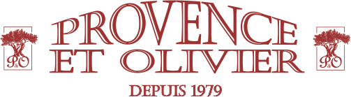 Provence et Olivier