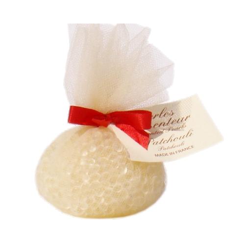 Baluchon perles de senteur