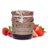 Confiture Extra 4 FRUITS ROUGES