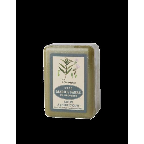 Savonnette à l'huile d'olive parfumée