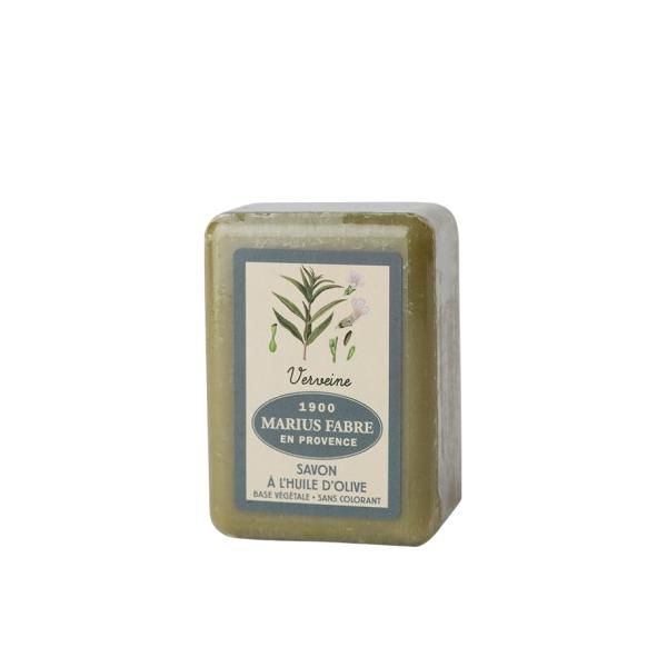Savonnette à l'huile d'olive