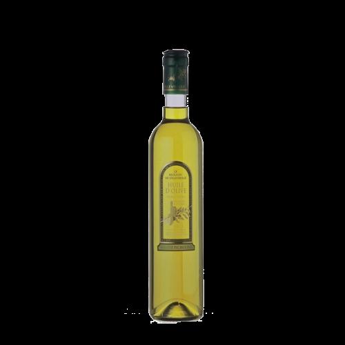 Huile d'olive vierge extra Variete Picholine