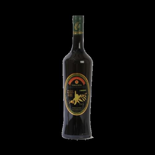 Huile d'olive vierge extra Variété Nîmes AOP
