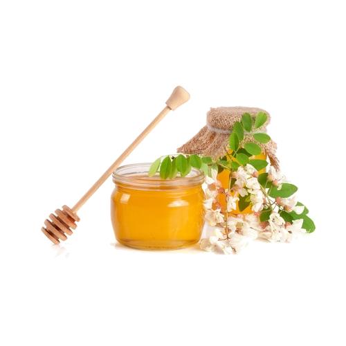 Miels de Provence