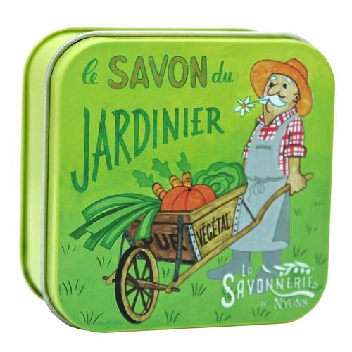Savon Spécial du Jardinier