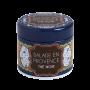 Thé Balade en Provence